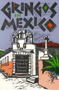 Gringos in Mexico