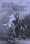 Domestic Devils, Battlefield Angels