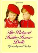 Beloved Kaithe Krause Dolls