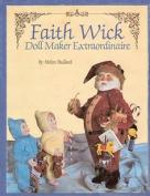 Faith Wick