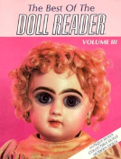 """The Best of the """"Doll Reader"""""""