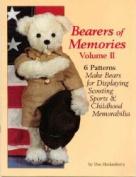 Bearers of Memories