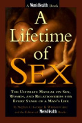 Lifetime of Sex