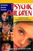 Edgar Cayco on the Indigo Children