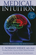 Medical Intuition
