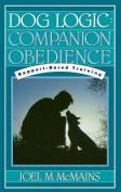 Dog Logic-Companion Obedience
