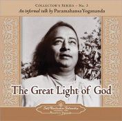 The Great Light of God [Audio]