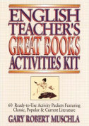 English Teacher's Great Books