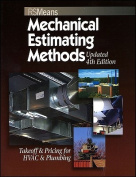Means Mechanical Estimating Methods