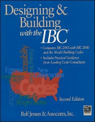 Designing and Building with the IBC