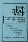 The Real Self