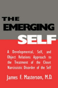 The Emerging Self