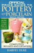 Opg - Pottery & Porcelain