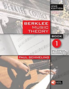 Berklee Music Theory, Book 1