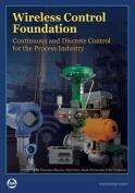 Wireless Control Foundation