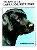 The Book of the Labrador Retriever