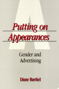 Putting on Appearances