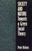 Society & Nature