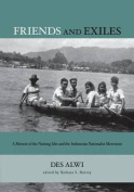 Friends and Exiles