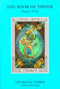 The The Book of Thoth
