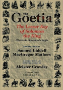 The Goetia