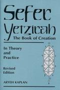 Sefer Yetzira/the Book of Creation