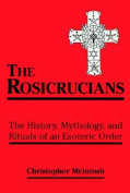 The Rosicrucians