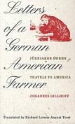 Letters of a German American Farmer