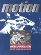 Motion: American Sports Poems