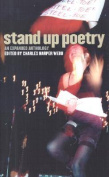 Stand Up Poetry