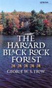 The Harvard Black Rock Forest (Sightline Books