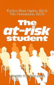 The At-Risk Student