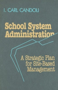 School System Administration