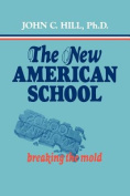 The New American School