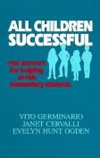 All Children Successful
