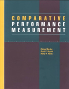 Comparative Performance Measurement