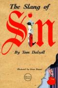 Slang of Sin