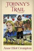 Johnny's Trail