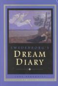 Swedenborg's Dream Diary