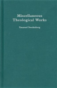 Miscellaneous Theological Works
