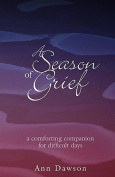 Season of Grief