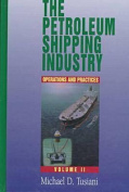 Petroleum Shipping Industry
