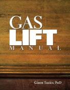 Gas Lift Handbook