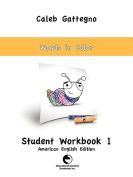 Words in Color Student Workbook 1