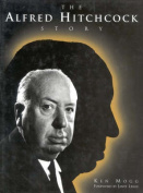 American Book 419750 The Alfred Hitchcock Story