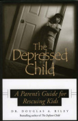 The Depressed Child