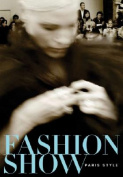 Fashion Show: Paris Style