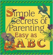 Simple Secrets of Parenting