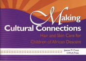 Making Cultural Connections