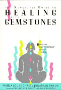 The Healing with Gemstones